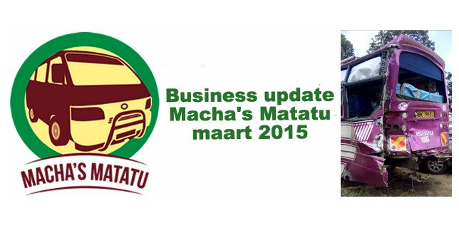 Macha-Matatu -business-update-maart-2015_644x320