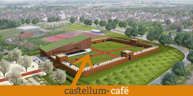 CastellumCafé